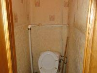 tualet_resize.jpg